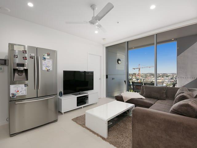 1104/66 Manning Street, South Brisbane, Qld 4101