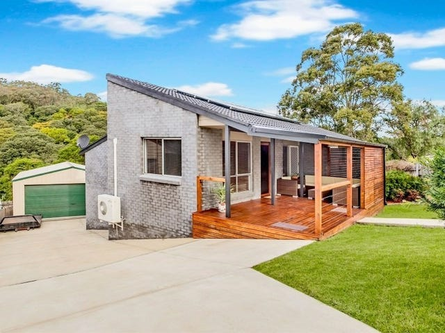 15 Linum Place, Barrack Heights, NSW 2528
