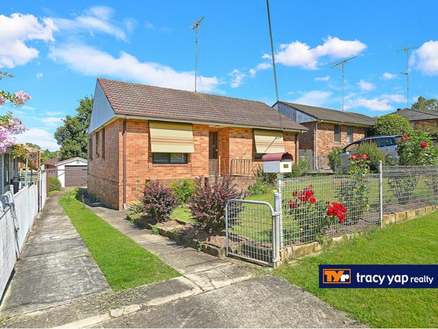 16 Hinkler Street, Ermington, NSW 2115