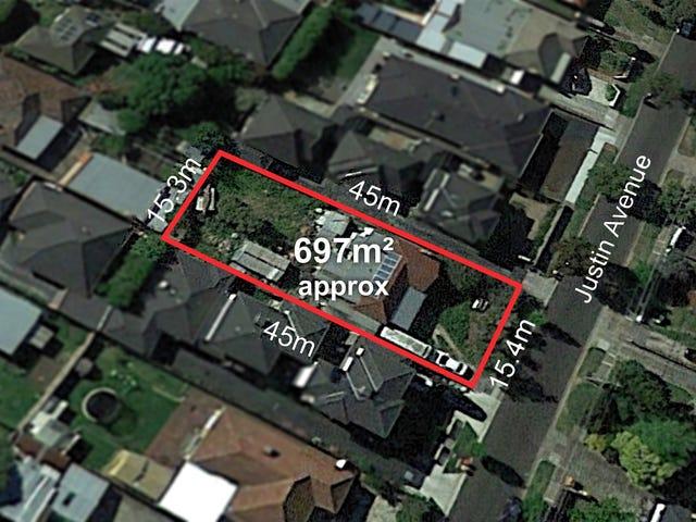 33 Justin Avenue, Glenroy, Vic 3046