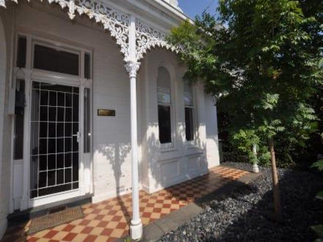 84 Leopold Street, South Yarra, Vic 3141