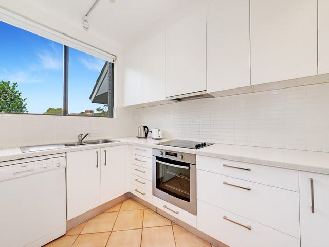 2/255 Military Road, Cremorne, NSW 2090