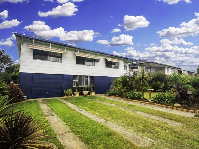 46 Course Street, Grafton, NSW 2460