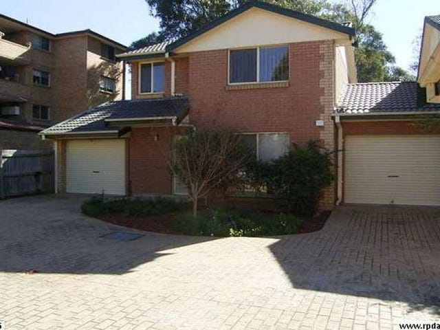 11/51-53 Park Avenue, Kingswood, NSW 2747