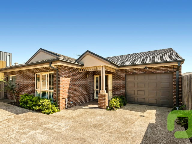 2/324 Blackshaws Road, Altona North, Vic 3025