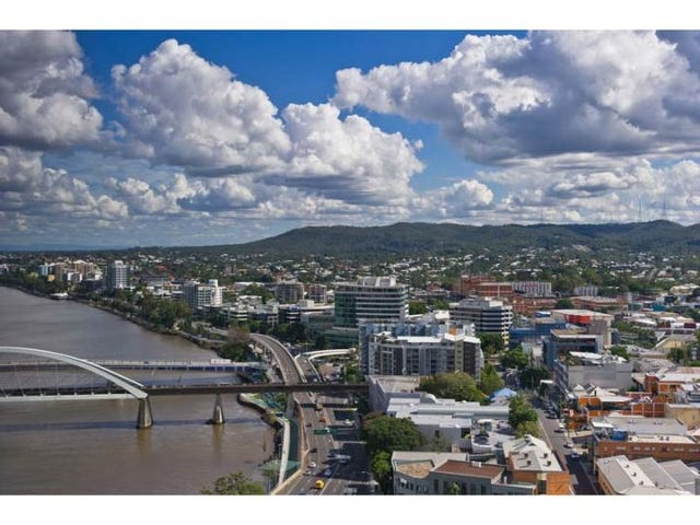 232/293 North Quay, Brisbane City, Qld 4000