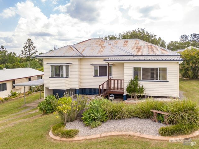 64 King Street, Gympie, Qld 4570