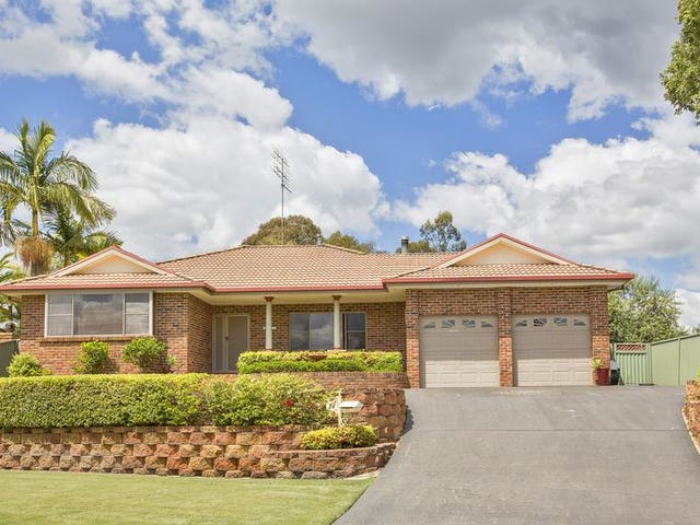24 Langley Avenue, Glenmore Park, NSW 2745