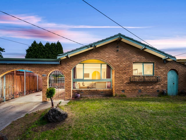 60 Jacksons Road, Noble Park North, Vic 3174