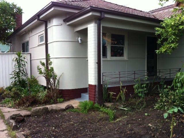 19 Bennalong Street, Granville, NSW 2142