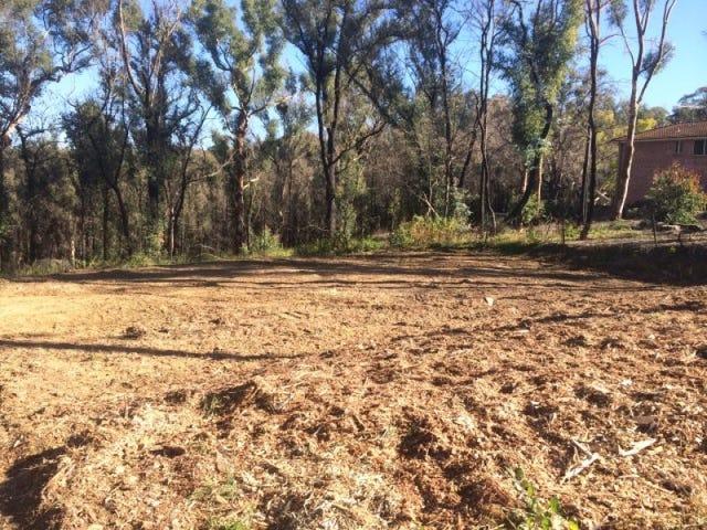 27 Singles Ridge Rd, Winmalee, NSW 2777