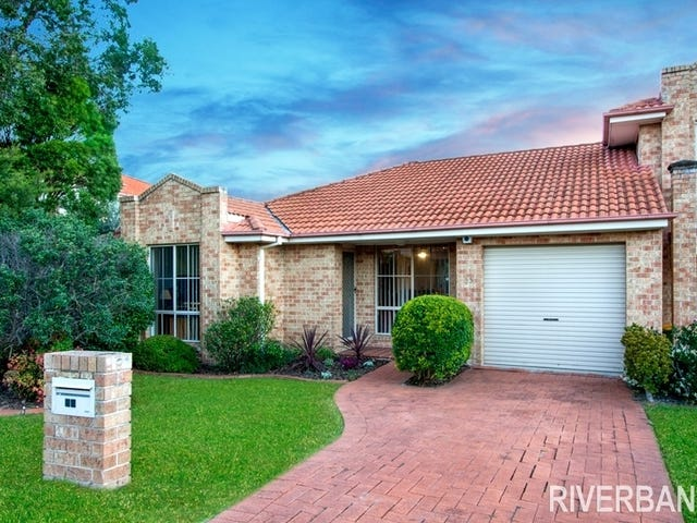 83 McCarthy St, Fairfield, NSW 2165