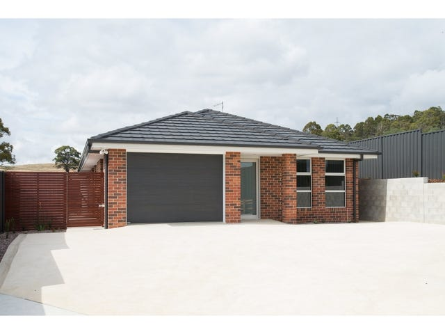 3/9-11 Meadow Court, Riverside, Tas 7250