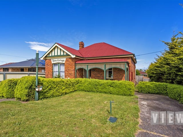 148-150 David Street, East Devonport, Tas 7310