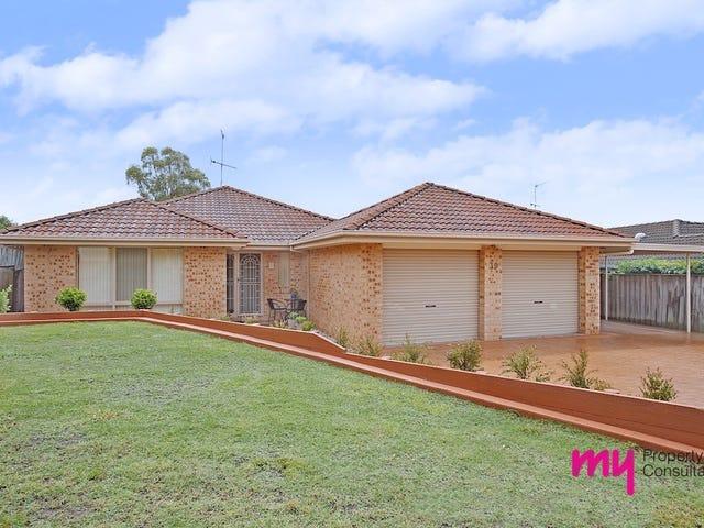 39 Rose Drive, Mount Annan, NSW 2567
