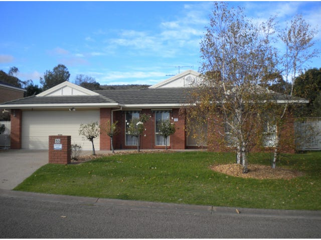 33 Armstrong Road, McCrae, Vic 3938