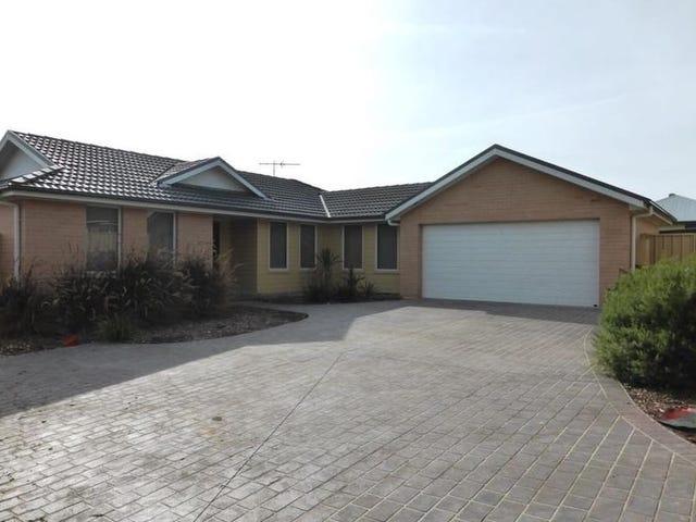 5/68 Dalwood Road, East Branxton, NSW 2335
