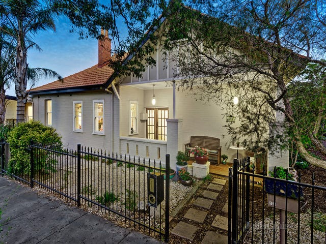 335 Riversdale Road, Hawthorn East, Vic 3123