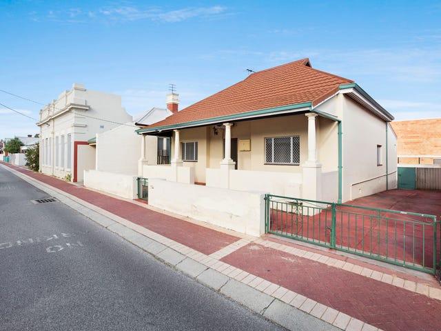 12 Lane Street, Perth, WA 6000