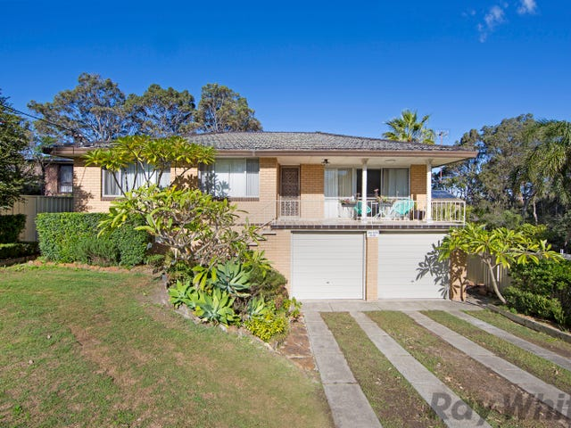 116 Marks Road, Gorokan, NSW 2263