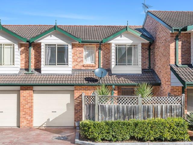 5/1 Carysfield Rd, Bass Hill, NSW 2197