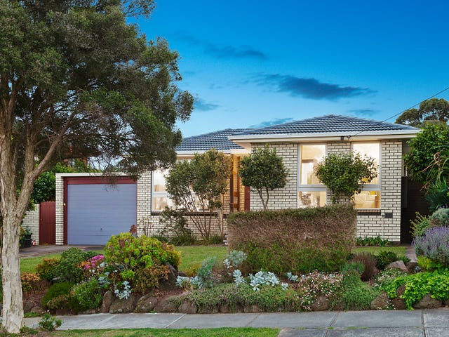 81 Rutherford Road, Viewbank, Vic 3084