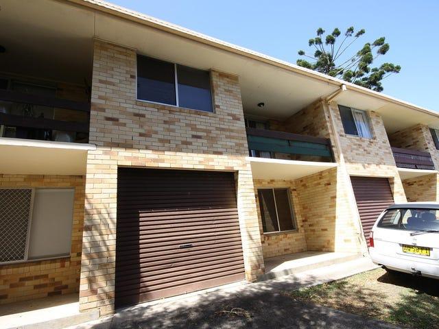 3/16 Newport Street, East Ballina, NSW 2478