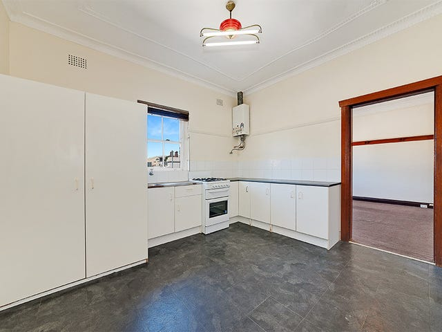 12/100 Bronte Road, Bondi Junction, NSW 2022
