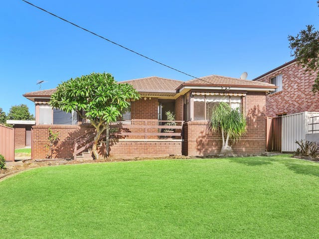 49 Lavinia Street, Seven Hills, NSW 2147