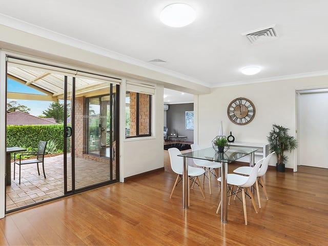 1 Sunridge Place, West Pennant Hills, NSW 2125