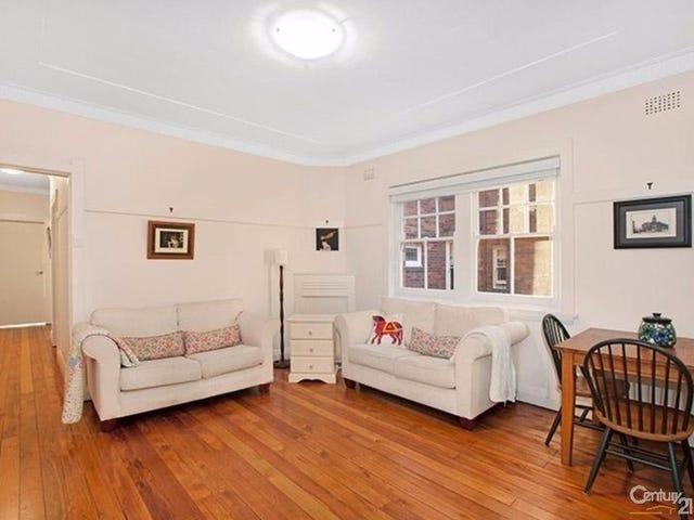 2/29 Prince Street, Randwick, NSW 2031