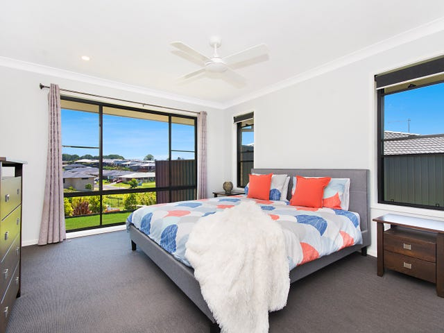 5 Murrogun Place, Wollongbar, NSW 2477