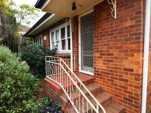 2/313 Margaret Street, Toowoomba City, Qld 4350