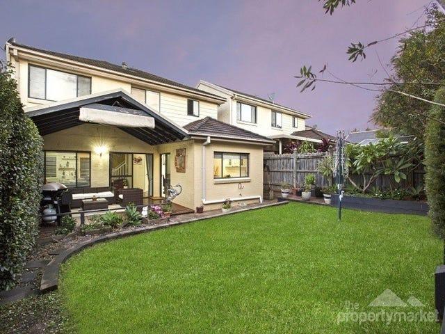 11 Kensington Place, Mardi, NSW 2259