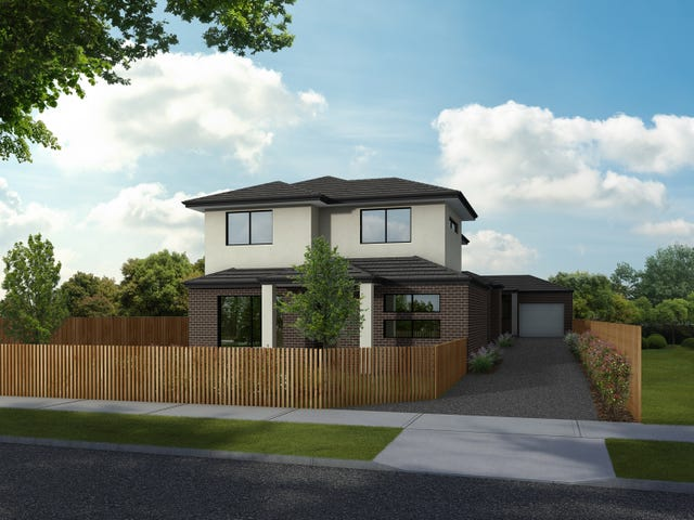 2-3/38 Northcliffe rd, Edithvale, Vic 3196