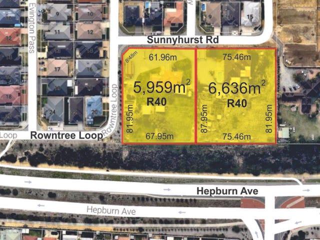 14 Sunnyhurst Road, Landsdale, WA 6065