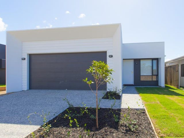 "59 Hill Drive "" The Heights "", Pimpama, Qld 4209"