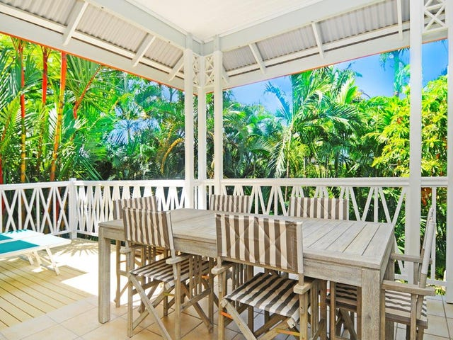 Villa 1, 31-39 Murphy St (Latitude 16), Port Douglas, Qld 4877