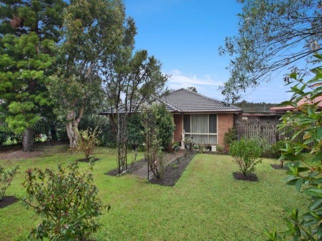 24 Woolley Close, Thornton, NSW 2322