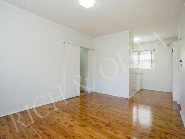 3/1A Second Avenue, Campsie, NSW 2194