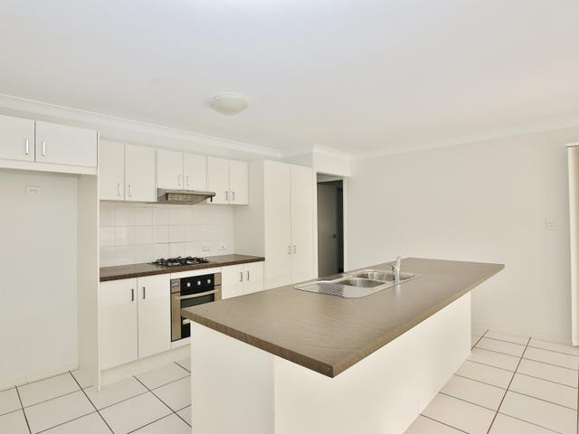 2/1 Pamela Court, Gracemere, Qld 4702