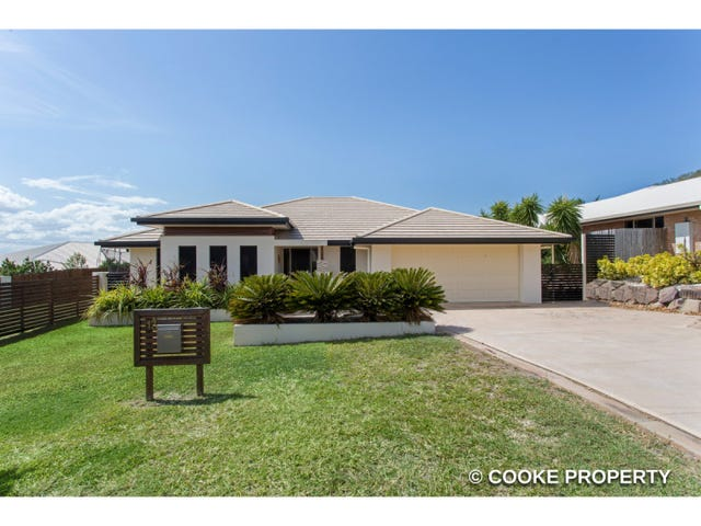 13 Reddy Drive, Norman Gardens, Qld 4701