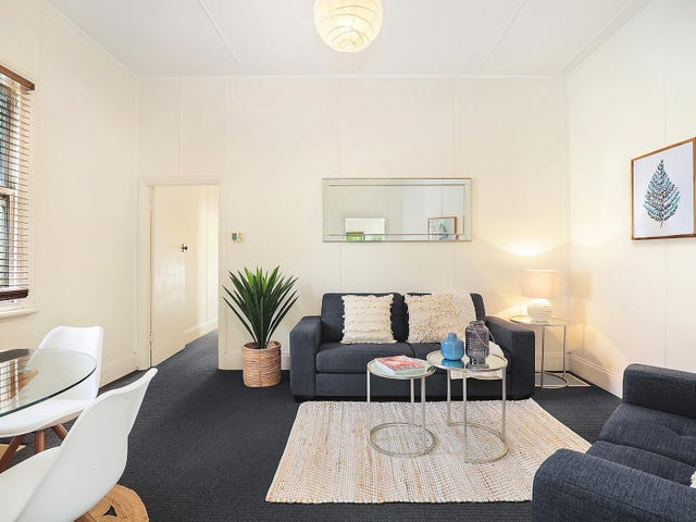 5 Sutcliffe Place, Katoomba, NSW 2780