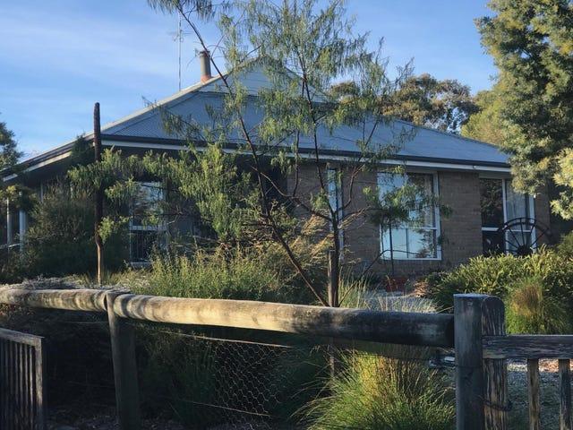 17  Turanga Road, Gisborne, Vic 3437