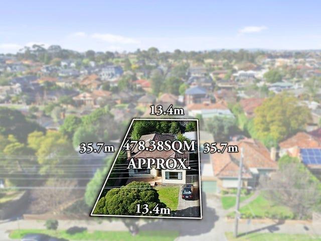 104 Hoffmans Road, Essendon, Vic 3040