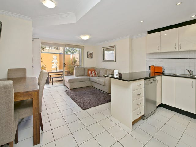 5/371 Sydney Road, Balgowlah, NSW 2093