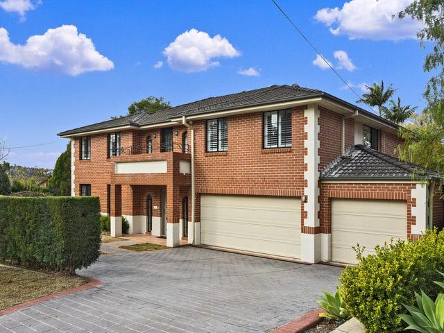 60 Duke Street, Forestville, NSW 2087