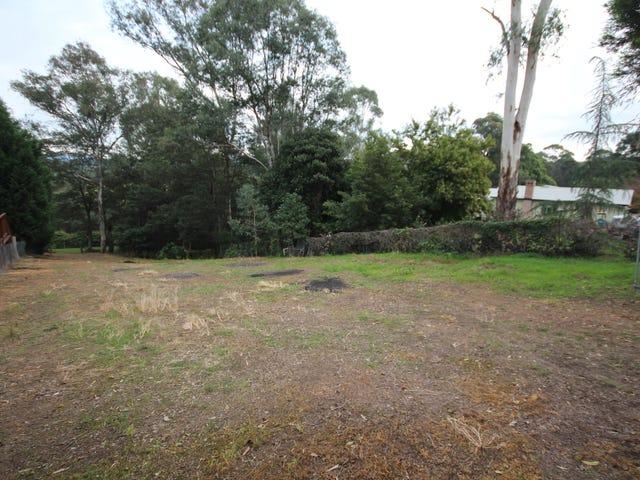 459 Greggs Road, Kurrajong, NSW 2758