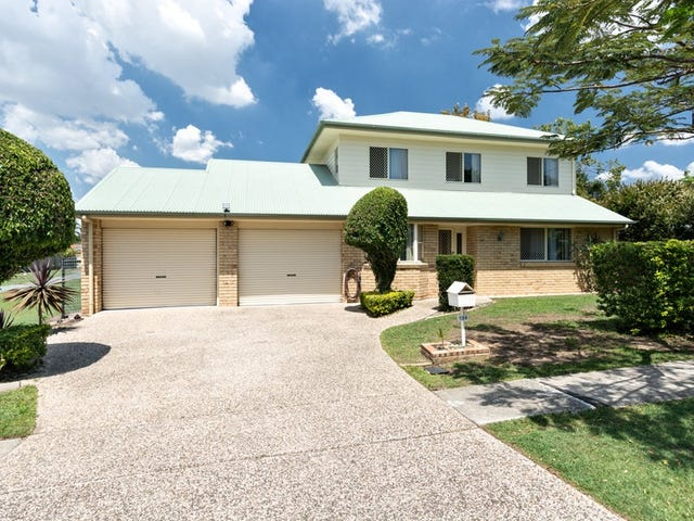 124 Roscommon Road, Boondall, Qld 4034