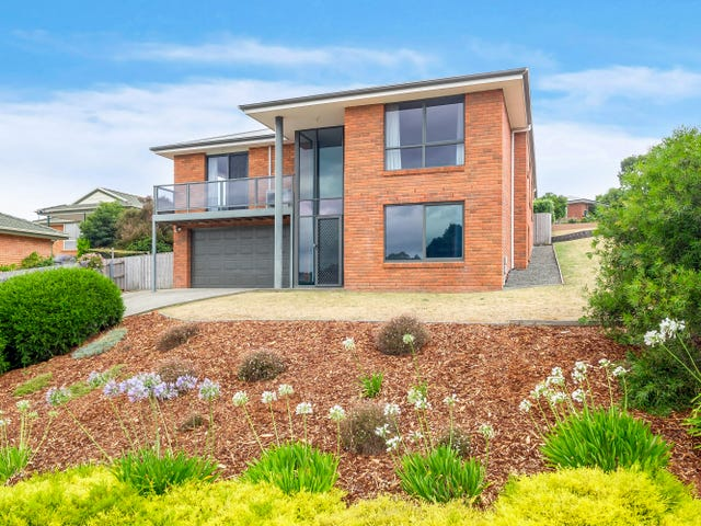 17 Fairview Drive, Kingston, Tas 7050